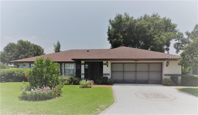 21524 Queen Anne Court, Leesburg, FL 34748 (MLS #G5017412) :: NewHomePrograms.com LLC