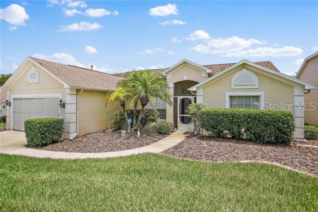 26952 Honeymoon Avenue, Leesburg, FL 34748 (MLS #G5017442) :: CENTURY 21 OneBlue