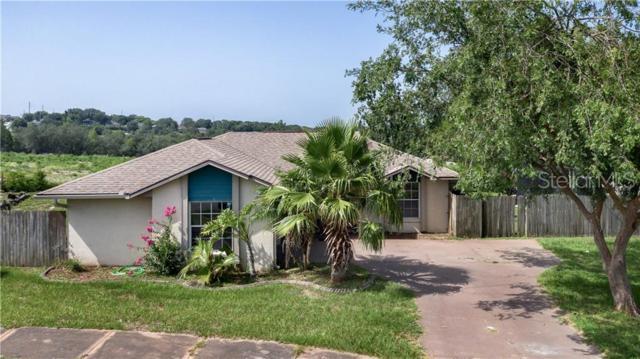812 Orange Brook Drive, Minneola, FL 34715 (MLS #G5017446) :: Griffin Group
