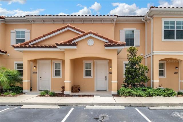 2653 Triumph Way, Kissimmee, FL 34746 (MLS #G5017455) :: Premium Properties Real Estate Services