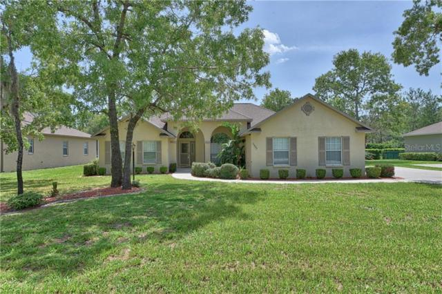 Address Not Published, Ocala, FL 34476 (MLS #G5017480) :: The Duncan Duo Team