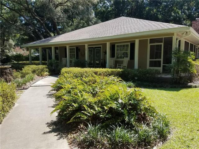 Address Not Published, Ocala, FL 34476 (MLS #G5017537) :: The Duncan Duo Team