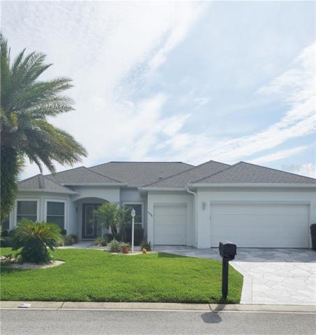 11775 SE 173RD LANE Road, Summerfield, FL 34491 (MLS #G5017911) :: CENTURY 21 OneBlue