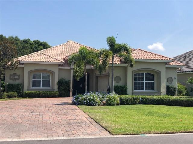 30514 Island Club Drive, Tavares, FL 32778 (MLS #G5017914) :: The Edge Group at Keller Williams