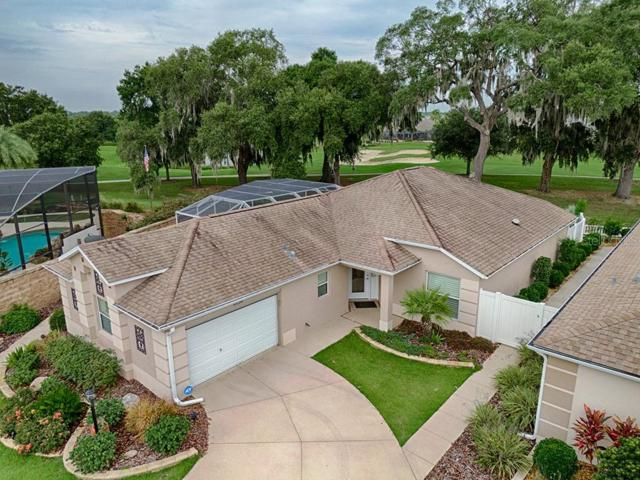 2096 Edenton Terrace, The Villages, FL 32162 (MLS #G5017957) :: Realty Executives in The Villages