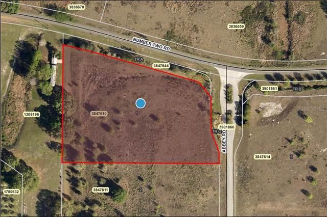 25304 Abbey Road, Howey in the Hills, FL 34737 (MLS #G5018002) :: Lovitch Realty Group, LLC