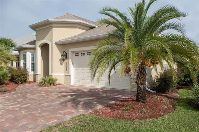 5102 Jareds Landing Way, Oxford, FL 34484 (MLS #G5018022) :: Team Bohannon Keller Williams, Tampa Properties