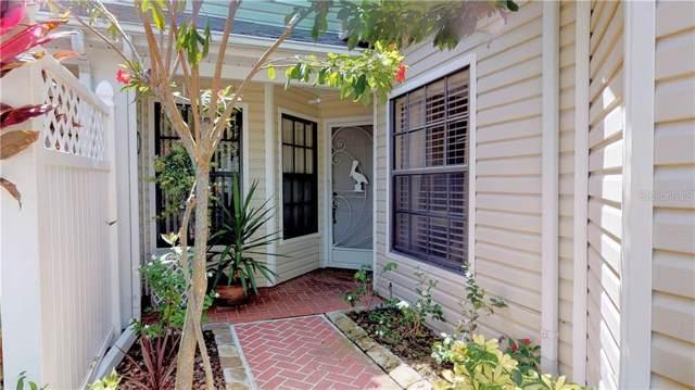 118 Baytree Boulevard, Tavares, FL 32778 (MLS #G5018142) :: Lovitch Realty Group, LLC