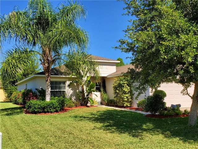 12353 Jillian Circle, Hudson, FL 34669 (MLS #G5018154) :: Jeff Borham & Associates at Keller Williams Realty