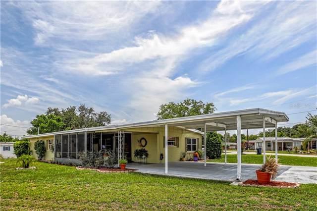 1513 Pleasant Street, Tavares, FL 32778 (MLS #G5018185) :: Lovitch Realty Group, LLC