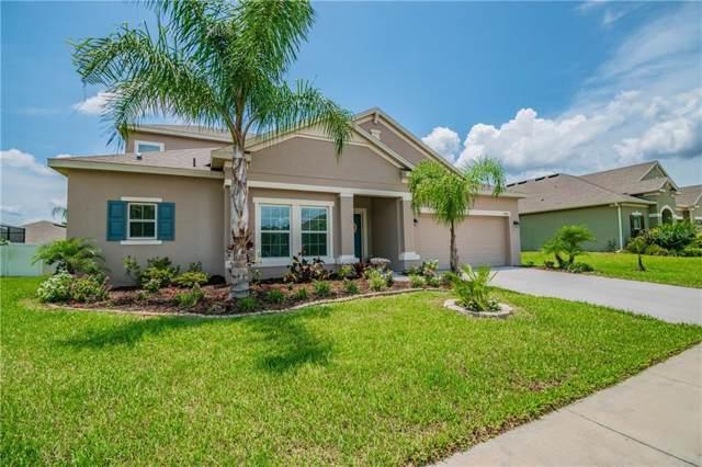 3242 Spicer Avenue, Grand Island, FL 32735 (MLS #G5018199) :: GO Realty