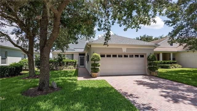 2414 Caledonian Street, Clermont, FL 34711 (MLS #G5018210) :: Bustamante Real Estate