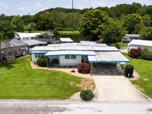 31609 Terrace Drive, Tavares, FL 32778 (MLS #G5018233) :: Lovitch Realty Group, LLC