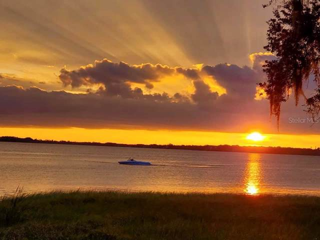 Lake Minneola Shores, Clermont, FL 34715 (MLS #G5018242) :: Mark and Joni Coulter | Better Homes and Gardens