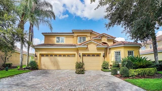 404 Douglas Edward Drive, Ocoee, FL 34761 (MLS #G5018291) :: Cartwright Realty