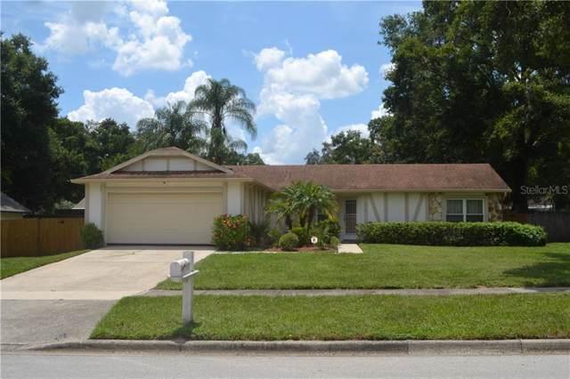 5476 Lighthouse Road, Orlando, FL 32808 (MLS #G5018306) :: Premium Properties Real Estate Services