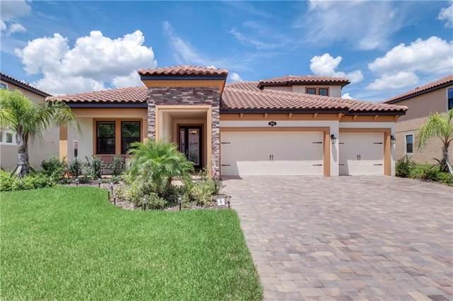 3965 Aquilla Drive, Lakeland, FL 33810 (MLS #G5018321) :: Lovitch Realty Group, LLC