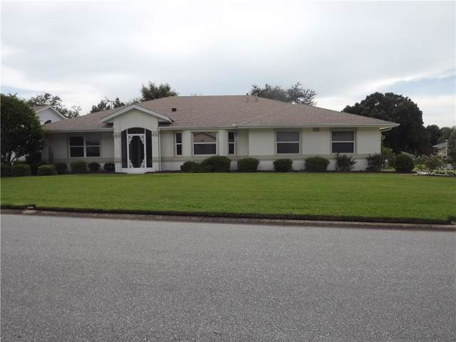 6430 Borg Street, Leesburg, FL 34748 (MLS #G5018361) :: Griffin Group