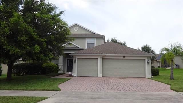 1104 Glenraven Lane, Clermont, FL 34711 (MLS #G5018423) :: Bustamante Real Estate