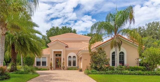 26313 San Gabriel, Howey in the Hills, FL 34737 (MLS #G5018498) :: Cartwright Realty