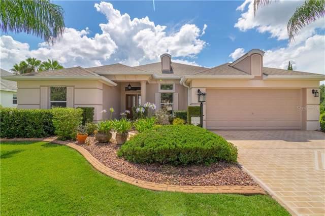 1297 Brunson Way, The Villages, FL 32162 (MLS #G5018687) :: Team 54
