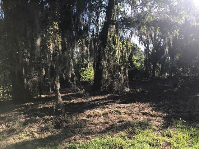 413 Long And Winding Road, Groveland, FL 34737 (MLS #G5018688) :: Cartwright Realty