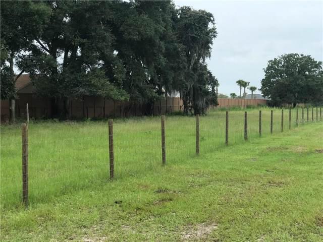Cr 505, Wildwood, FL 34785 (MLS #G5018820) :: Burwell Real Estate