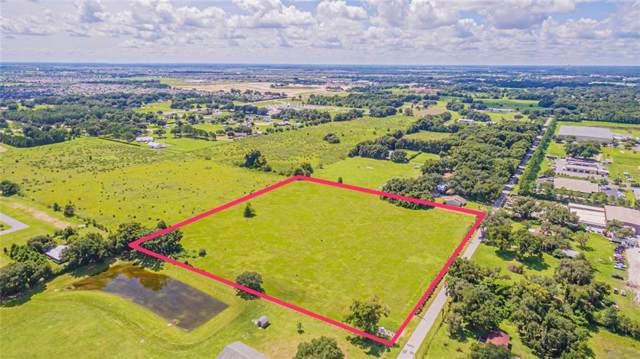 0000 County Road 127, Wildwood, FL 34785 (MLS #G5018868) :: Ideal Florida Real Estate