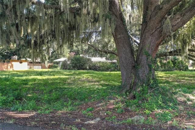 Orange Blossom Trail, Yalaha, FL 34797 (MLS #G5019029) :: The Nathan Bangs Group