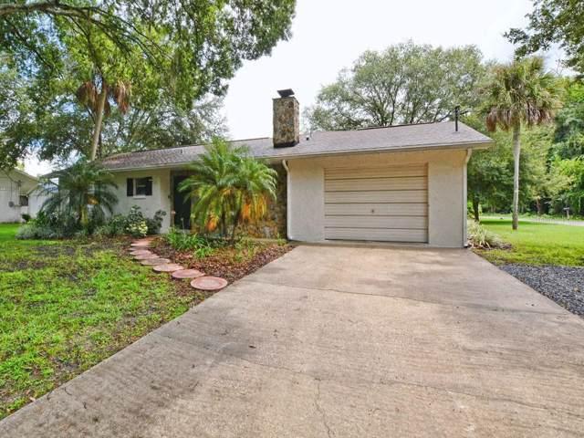 4221 S Taylor Terrace, Homosassa, FL 34448 (MLS #G5019032) :: Team 54