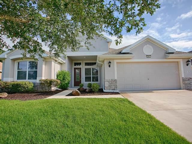 2031 Bayside Avenue, Mount Dora, FL 32757 (MLS #G5019109) :: Cartwright Realty