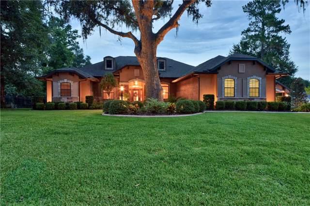 Address Not Published, Ocala, FL 34480 (MLS #G5019282) :: Sarasota Home Specialists