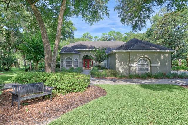 Address Not Published, Ocala, FL 34480 (MLS #G5019288) :: The Duncan Duo Team