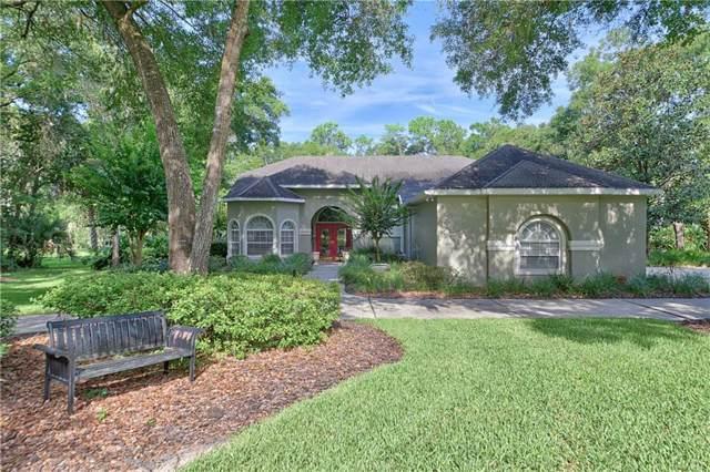 Address Not Published, Ocala, FL 34480 (MLS #G5019288) :: Sarasota Home Specialists