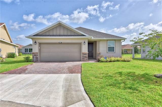Address Not Published, Ocala, FL 34482 (MLS #G5019292) :: Sarasota Home Specialists