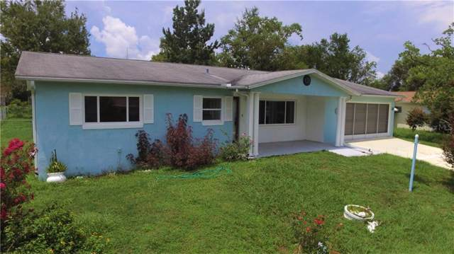202 S Adams Street, Beverly Hills, FL 34465 (MLS #G5019326) :: The Duncan Duo Team