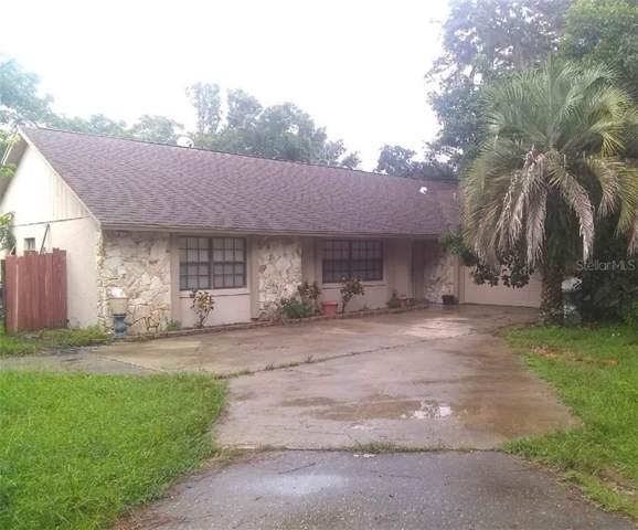 4317 Enright Court, Winter Park, FL 32792 (MLS #G5019344) :: Griffin Group