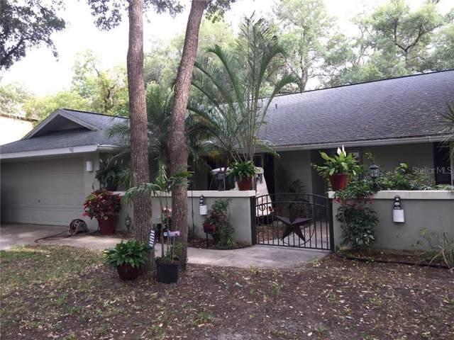 9917 Fairway Circle, Leesburg, FL 34788 (MLS #G5019390) :: Baird Realty Group