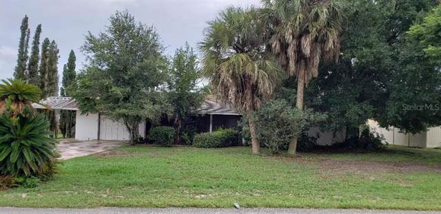 5230 Twin Palms Road, Fruitland Park, FL 34731 (MLS #G5019423) :: The Duncan Duo Team