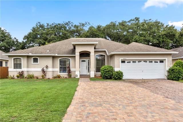 27622 Lisa Drive, Tavares, FL 32778 (MLS #G5019444) :: Griffin Group