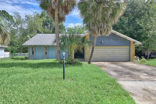 4 Emerald Run, Ocala, FL 34472 (MLS #G5019508) :: Sarasota Home Specialists