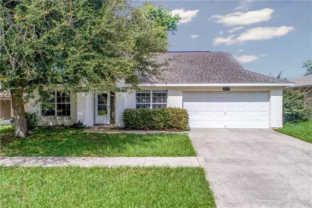 3853 Bayshore Circle, Tavares, FL 32778 (MLS #G5019582) :: Team 54