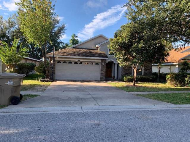 10408 Stonepark Drive, Leesburg, FL 34788 (MLS #G5019651) :: Ideal Florida Real Estate