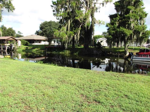 Virginia Drive, Leesburg, FL 34788 (MLS #G5019656) :: The Price Group