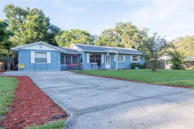 1505 N Lake View Avenue, Leesburg, FL 34748 (MLS #G5019668) :: NewHomePrograms.com LLC