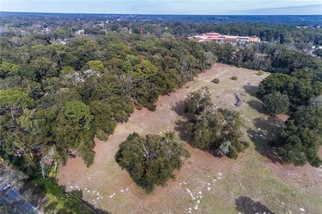 Address Not Published, Mount Dora, FL 32757 (MLS #G5019672) :: Florida Real Estate Sellers at Keller Williams Realty