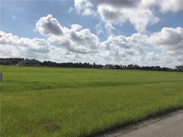 6036 Pretty Ranch Road, Groveland, FL 34736 (MLS #G5019709) :: 54 Realty