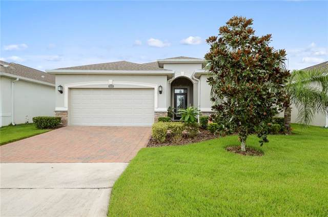 3531 Kinley Brooke Lane, Clermont, FL 34711 (MLS #G5019715) :: Mark and Joni Coulter | Better Homes and Gardens
