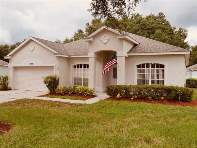 2309 Grasmere Cir, Clermont, FL 34711 (MLS #G5019719) :: Mark and Joni Coulter | Better Homes and Gardens