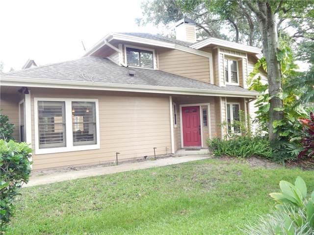 7221 Dr Phillips Boulevard, Orlando, FL 32819 (MLS #G5019747) :: Cartwright Realty